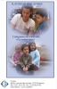 """Jaquette du film """"Il entend mes lèvres. L'intégration en maternelle d'un enfant sourd"""" illustrée de deux photos avec une enseignante et un élève."""