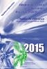 Couverture des Textes de références 2015