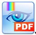 image PDF XChange Viewer
