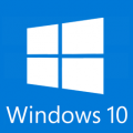 image Narrateur Windows 10