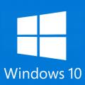 image Narrateur Windows 10