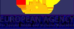 Logo de l'agence européenne