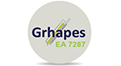 Image Grhapes