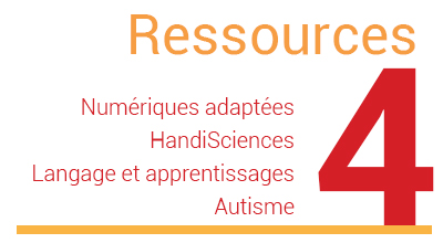 Images ressources