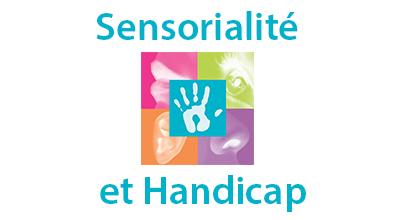 colloque sensorialité et handicap