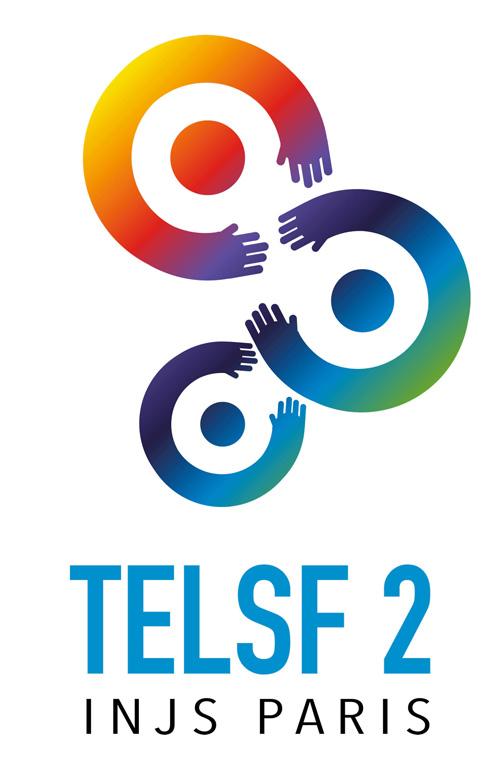 Visuel du TELSF 2 - INJS Paris