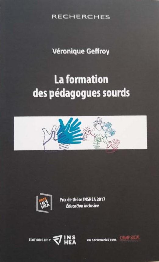 Couverture de l'ouvrage.