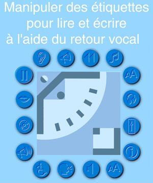 Logo du logiciel Pictop 2