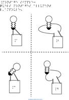 Vignette d'Illustration